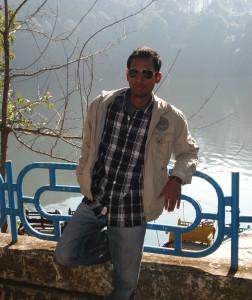mickey2581's Profile Picture