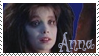 Anna Stamp by Katarina-Mor