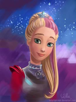 Princess Starlight
