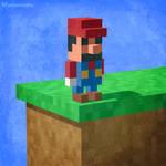 Mario's Dilemma