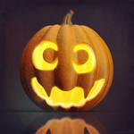 Happy Halloween by m7