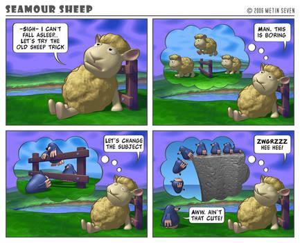 Seamour Sheep gag 0002