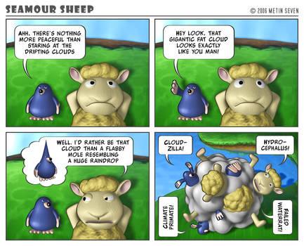 Seamour Sheep gag 0003