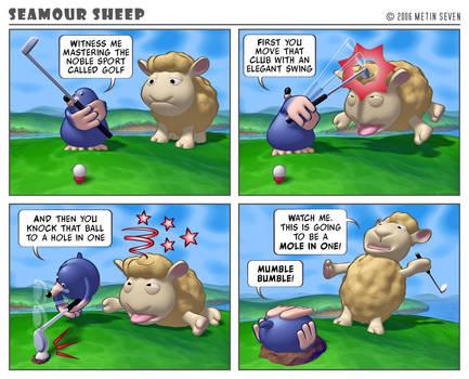 Seamour Sheep gag 0005