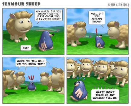 Seamour Sheep gag 0012