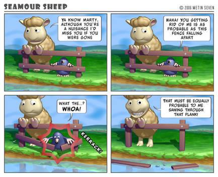 Seamour Sheep gag 0014