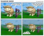 Seamour Sheep gag 0018