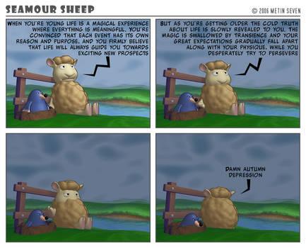 Seamour Sheep gag 0020
