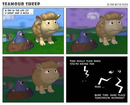 Seamour Sheep gag 0022