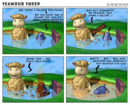 Seamour Sheep gag 0025