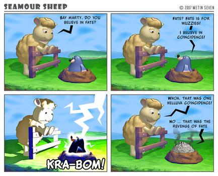 Seamour Sheep gag 0028