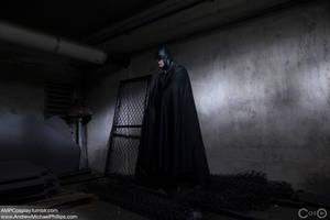bats 4 by moshunman