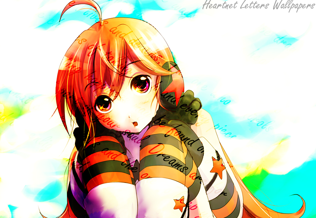 That Mistake. - Page 2 SA_F2_VOCALOID_Miki_Wallpaper_by_Hefuru_Ysaberu