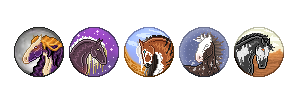 YHH Headshot Pixels- SOLD and FINISHED by FINTRON