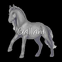 Pagedoll Base: Gallant