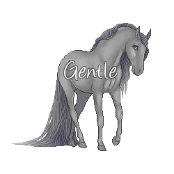 Pagedoll Base: Gentle