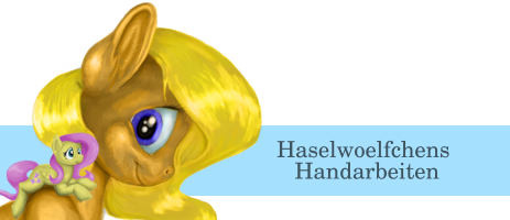 [Bild: hasel_signature_2017_by_haselwoelfchen-dbbb5xp.png]