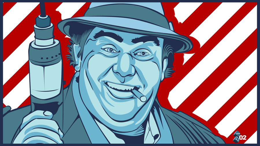 [Image: uncle_buck__john_candy__by_theplumber702-d52cga1.png]