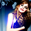 Emma Watson icon 013 by Grouve