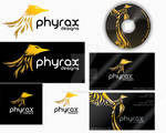 Phyrax Stationary v1.0