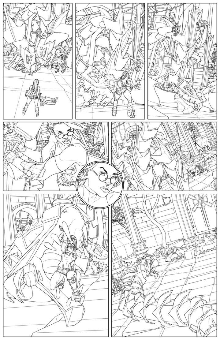 FWW Comic Page 3 by Orr-Malus