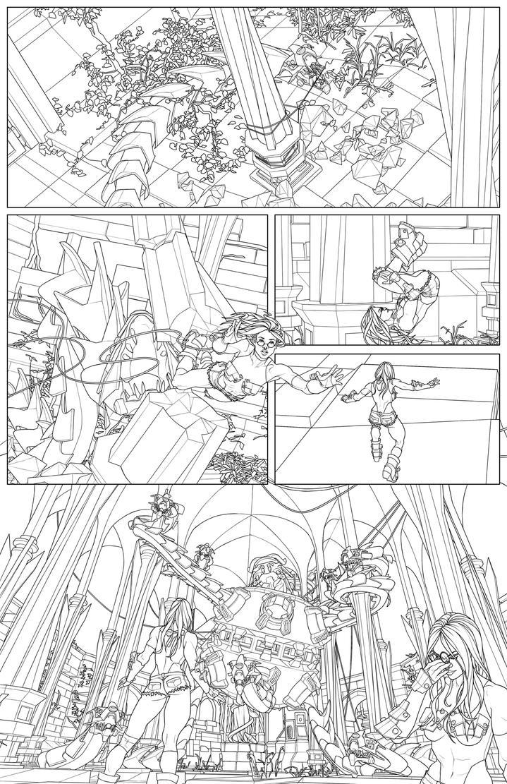 FWW Comic Page 5 by Orr-Malus