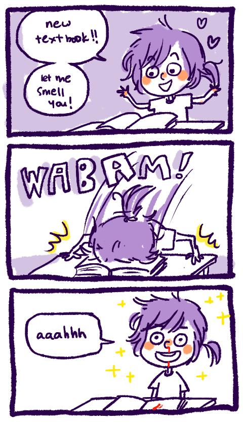 WABAM by LarkIsMyName