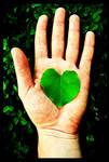 perinnial heart
