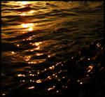ripple ripple