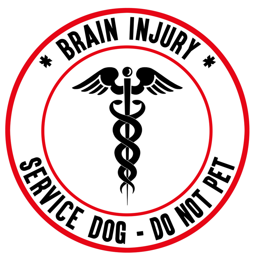 Social Security Disability Benefits for TBI