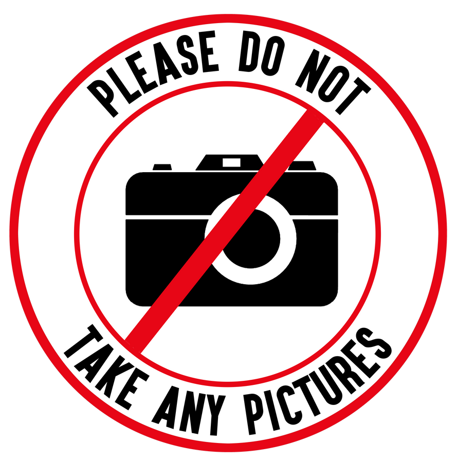 please do not take any pictures by spectralcrow on deviantart crown clipart png crow clip art images