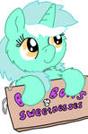 Little Lyra