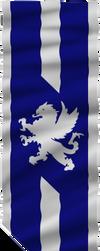 Harkonnen Banner by Vanguard3000