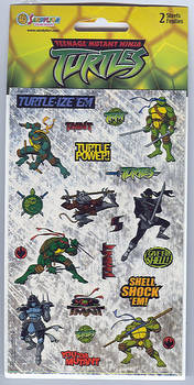 TMNT Stickers_single pack 1