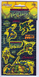 TMNT Stickers_single pack 2 by whitewolf89