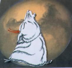 Whitewolf_Chronicles_Logo1 by whitewolf89