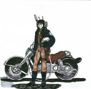 whitewolf89's Profile Picture