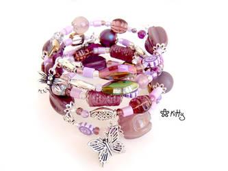 _Prugha bracelet
