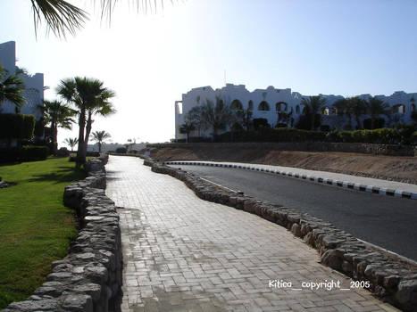 Sharm_street