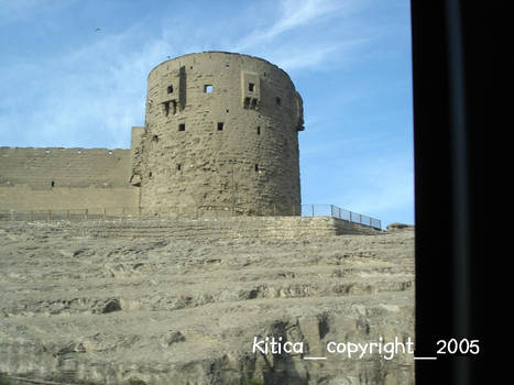 Tower_in_Cairo