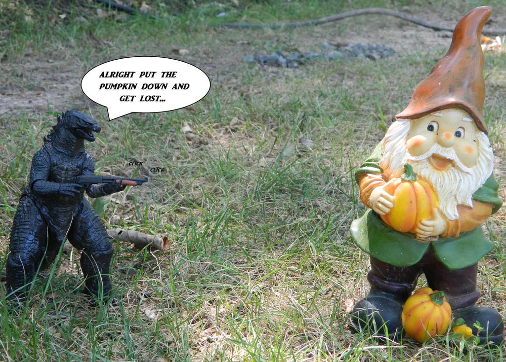 i_love_godzilla_and_pumpkins_but_i_hate_gnomes__by_wolfin22-d7whgp6.jpg