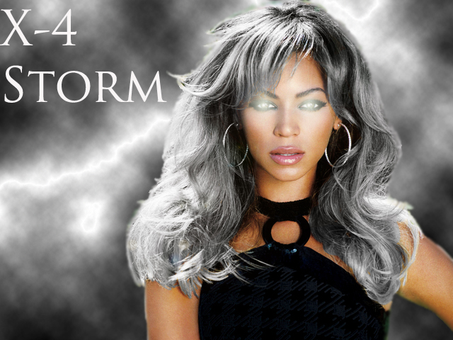 http://orig08.deviantart.net/0919/f/2009/291/e/6/x_4_beyonce_storm_power_up_by_darkthunderbirdfury.jpg
