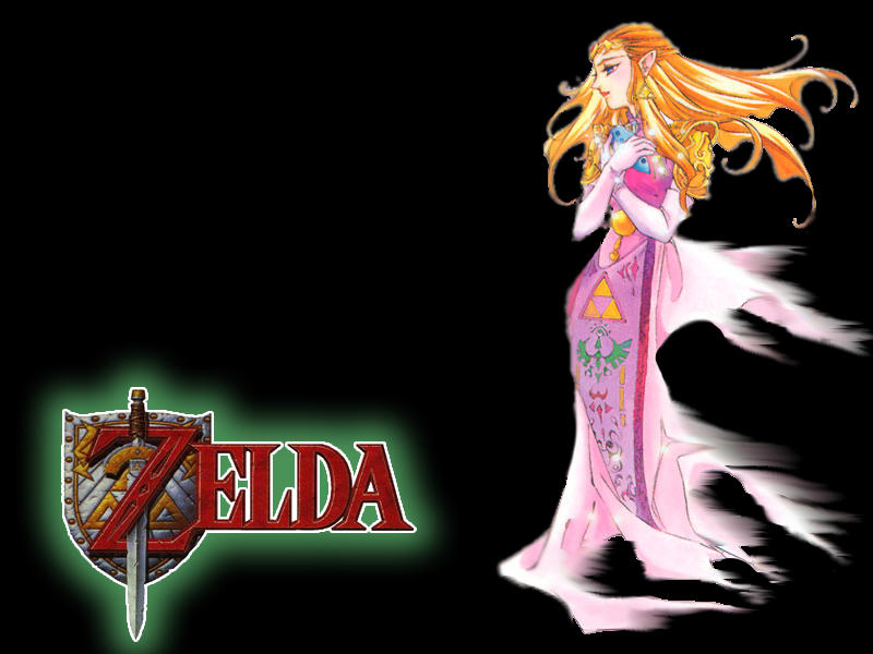 hd wallpaper zelda. wallpapers zelda. dresses