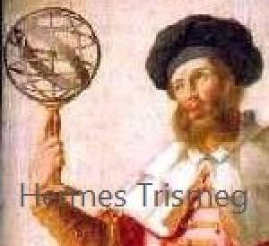 HermesTrismeg's Profile Picture