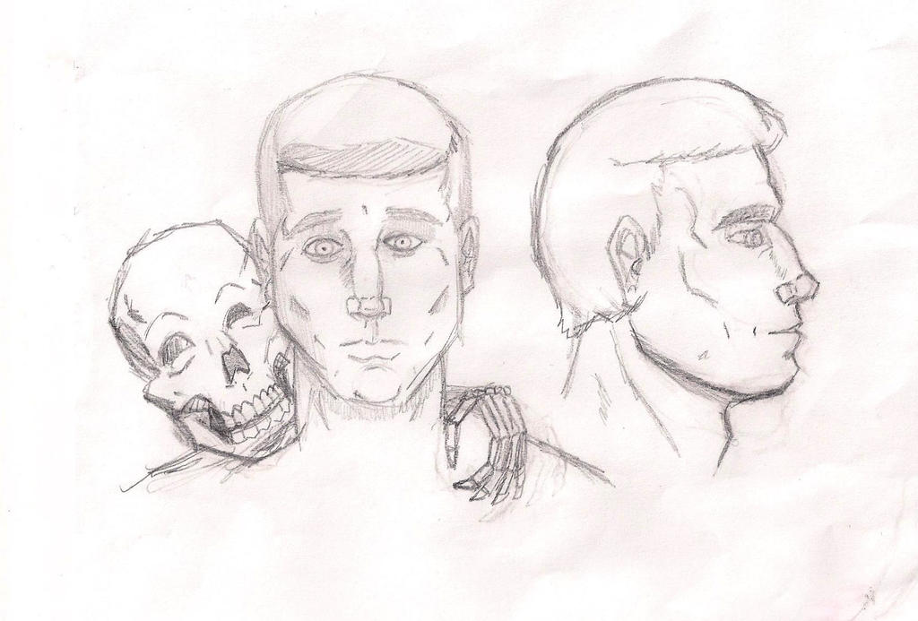 Human anatomy made amazingly easy
