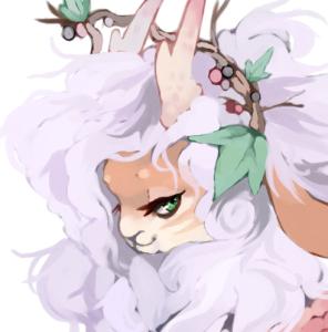 Cactikat's Profile Picture