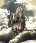 Charmed Castle