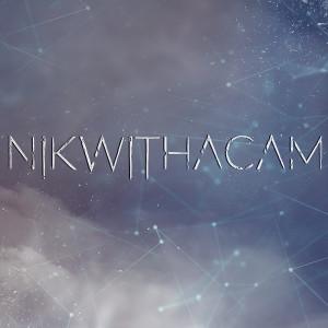 Nikwithacamara's Profile Picture