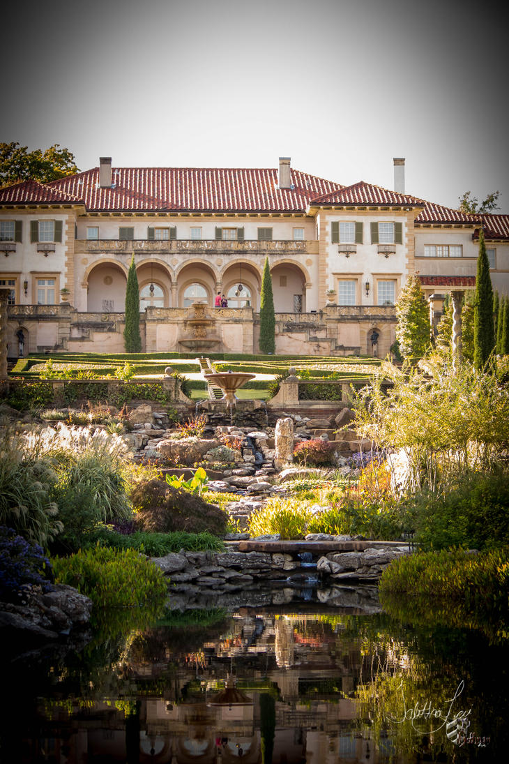 Philbrook by tabycat25