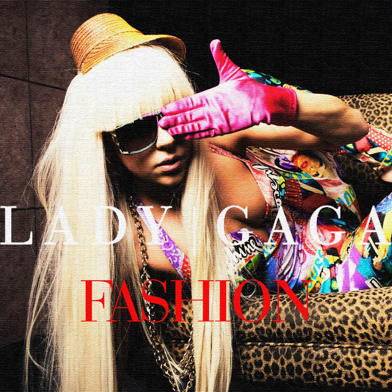 http://fc05.deviantart.net/fs49/f/2009/167/f/a/Lady_Gaga_Fashion_Single_Cover_by_djroxx13.jpg